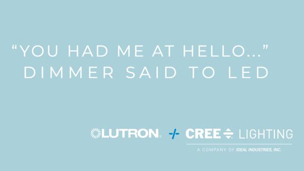 Lutron_Cree-Blog Cover